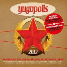 Yugopolis 2012 Sampler