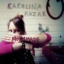 Homemade Karolina Kozak