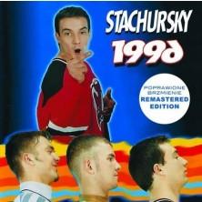 Stachursky 1996 Jacek Stachursky