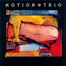 Pictures Motion Trio