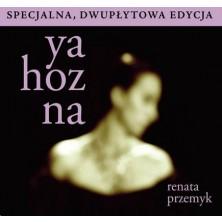 Ya Hozna Renata Przemyk