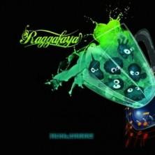 Mixturrra Raggafaya