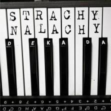Dekada Strachy na Lachy