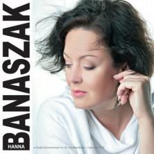 Live Hanna Banaszak