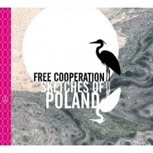 Sketches Of Poland Free Cooperation