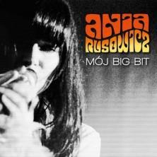 Mój Big-Bit Edycja specjalna Ania Rusowicz