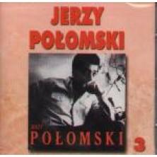 Jerzy Połomski 3 Jerzy Połomski