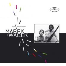Duet fortepianowy Marek i Vacek
