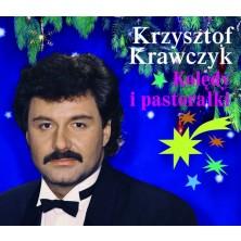 Kolędy i pastorałki Krzysztof Krawczyk