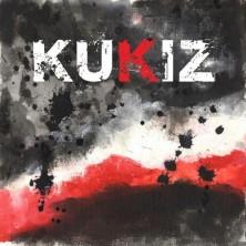 Siła i honor Paweł Kukiz