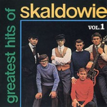 Greatest Hits vol.1  Skaldowie