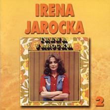 Gondolierzy znad Wisły 2 Irena Jarocka