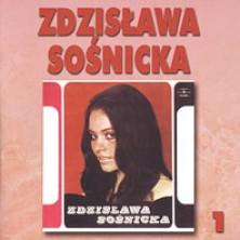Zdzisława Sośnicka 1  Zdzisława Sośnicka