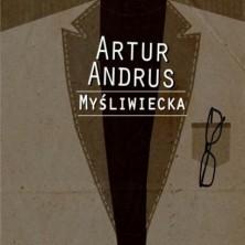 Myśliwiecka Artur Andrus