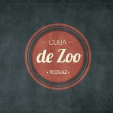 Rozkaz Cuba De Zoo