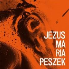 Jezus Maria Peszek Maria Peszek