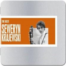Uciekaj moje serce - The Best Seweryn Krajewski