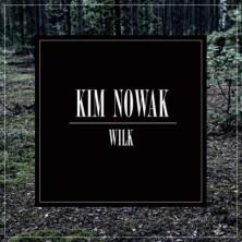 Wilk Kim Nowak