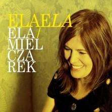 ElaeLa Elżbieta Mielczarek