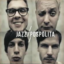 Repolished Jazz Jazzpospolita