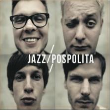 Repolished Jazz Jazzpospolita