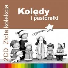 Kolędy i Pastorałki - Złota Kolekcja Sampler