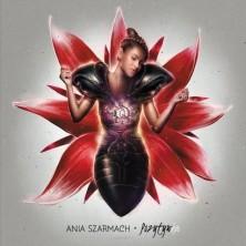 Pozytywka Ania Szarmach