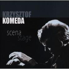 Scena Stage Krzysztof Komeda