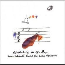 Cantabile in G-minor Leszek Kułakowski