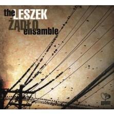 The Leszek Żądło Ensamble The Leszek Żądło Ensamble