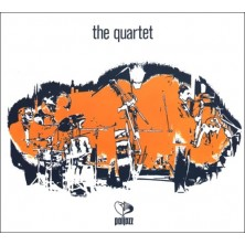 The Quartet The Quartet