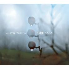Free Solo Wojtek Traczyk