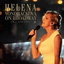 Helena On Broadway Helena Vondrackova