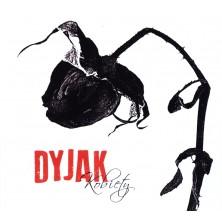 Kobiety Marek Dyjak