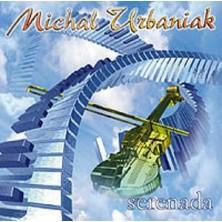 Serenada Michał Urbaniak Michael Urbaniak