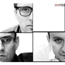 One RGG Trio