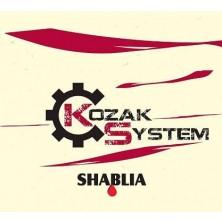 Shablia Kozak System