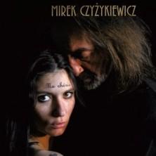 Ma Cherie Mirosław Czyżykiewicz