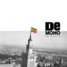 Spiekota De Mono