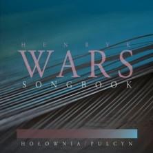 Henryk Wars Song Book Bogdan Hołownia, Wojciech Pulcyn