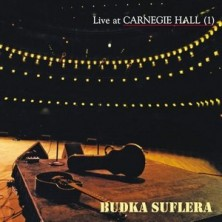 Live at Carnegie Hall 1 Budka Suflera