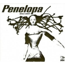 Penelopa Walk Away