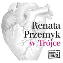 Koncerty w Trójce vol. 7 Renata Przemyk