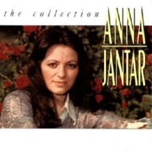 The Collection Anna Jantar