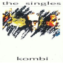 The Singles Kombi