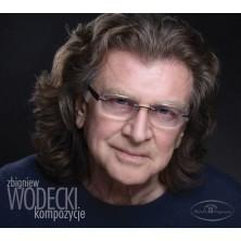 Kompozycje Zbigniew Wodecki