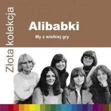 Złota kolekcja: My z wielkiej gry Alibabki