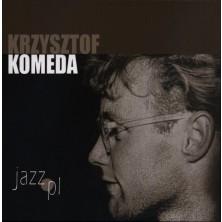 jazz.pl Krzysztof Komeda