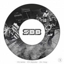 SBB Box Koncertowy SBB