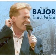 Inna bajka Michał Bajor
